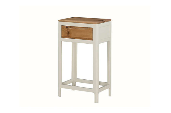 Dunmore Small Console Table