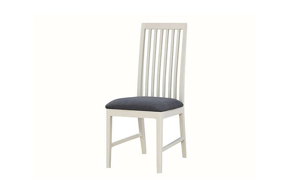 Dunmore Dining Chair