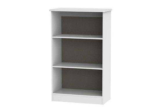 Balmoral Bookcase