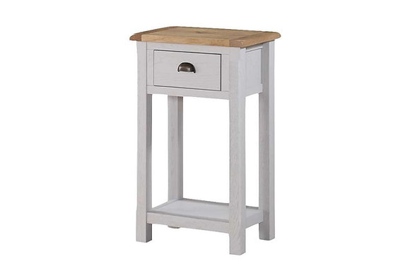 Kilmore Small Console Table