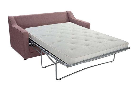 Dreamworks Arundel Large 140cm Sofa Bed
