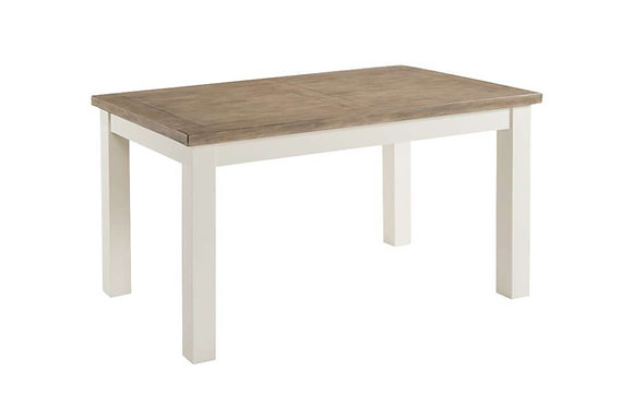 Santorini 4ft Dining Table