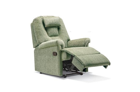 Sherborne Milburn Small Recliner Chair