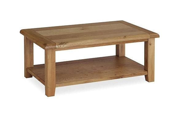 Snowdon Coffee Table