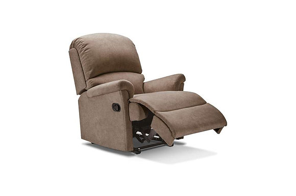 Sherborne Nevada Small Recliner Chair