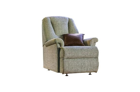 Sherborne Milburn Petite Armchair
