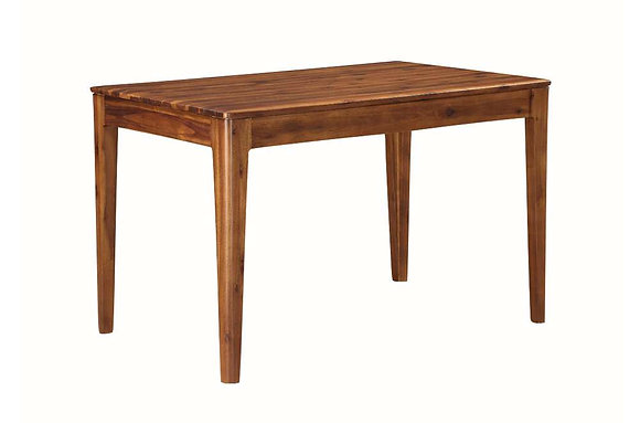 Dunmore Acacia Dining Table