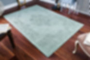 Imperial Rugs - Rug Collection