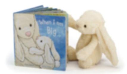 Giftware For Children