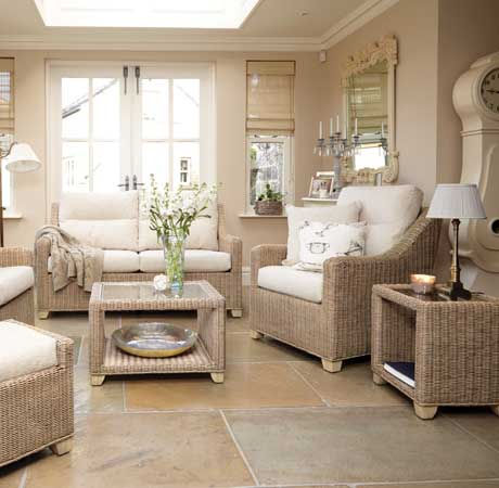 Living Room & Dining Room Furniture