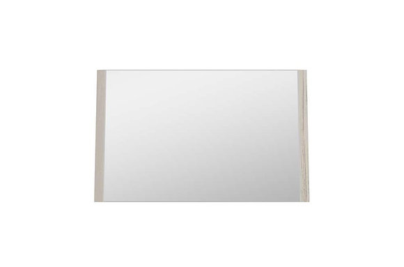 Kingstown Azure Mirror