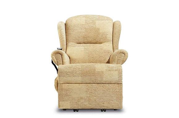 Sherborne Malvern Small Lift & Rise Care Recliner Chair