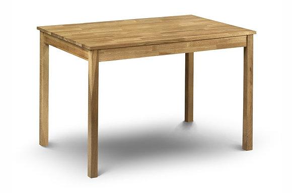 Julien Bowen Coxmoor Dining Table