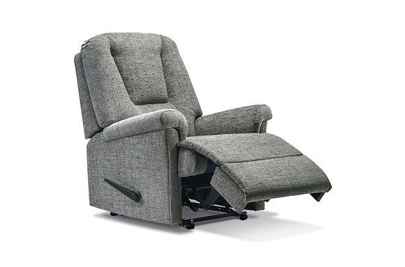 Sherborne Milburn Royale Recliner Chair