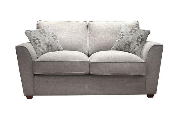 Buoyant Fantasia 2 Seater Sofa
