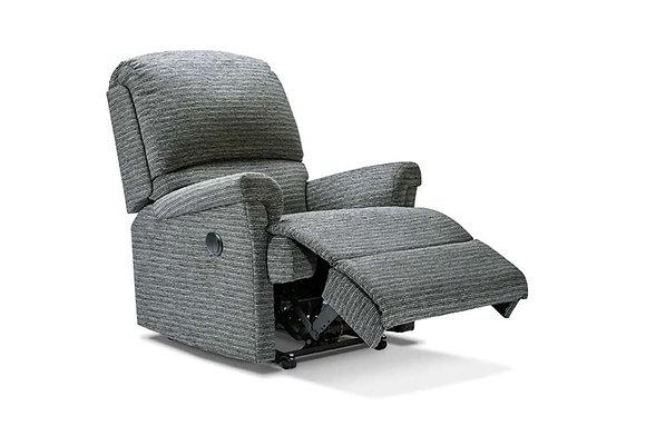 Sherborne Nevada Standard Recliner Chair