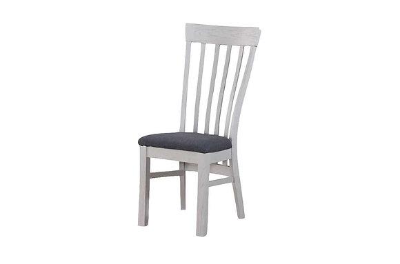 Kilmore Dining Chair