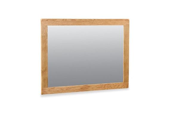 Brecon Wall Mirror