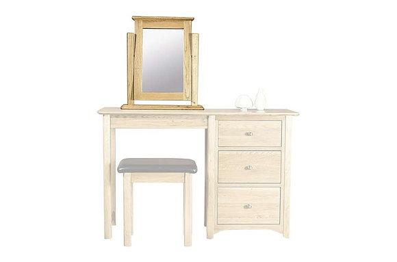 Alberta Dressing Table Mirror