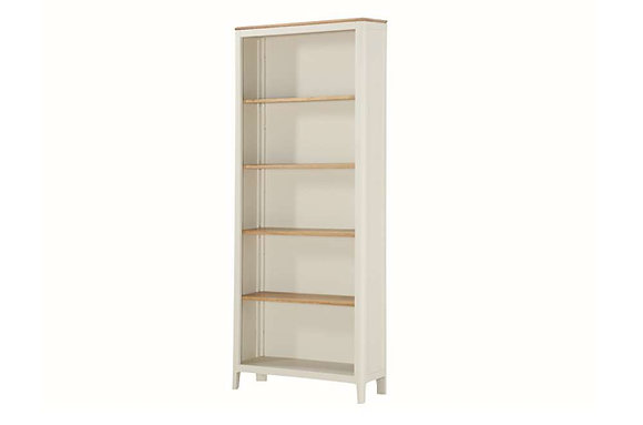 Dunmore Large Bookcase