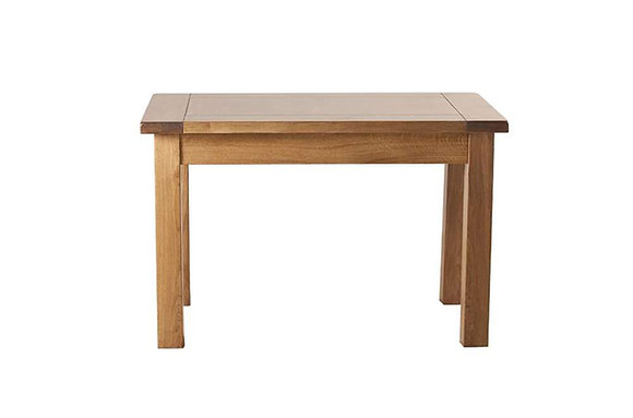 "Calgary 4'x2'6"" Dining Table"
