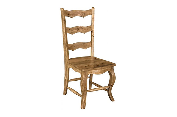 Chilham Wooden Dining Chair