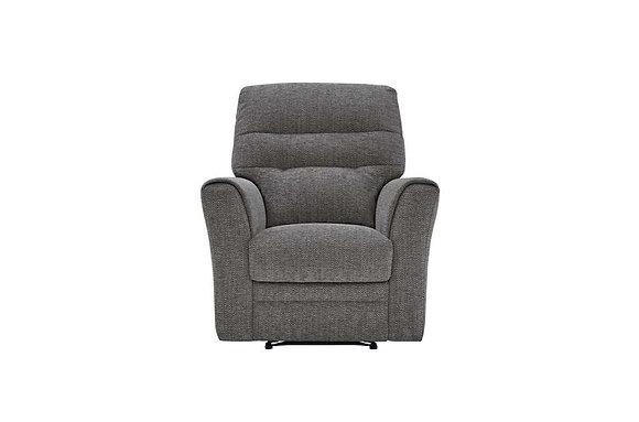 Palermo Recliner Chair
