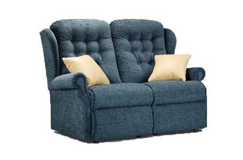 Sherborne Lynton 2 Seater Sofa
