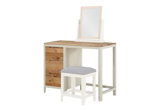 Dunmore Dressing Table