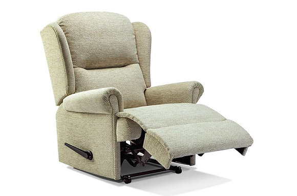 Sherborne Malvern Royale Recliner Chair