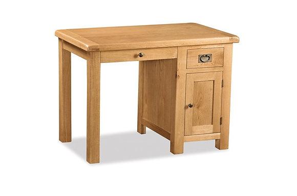 Brecon Single Desk