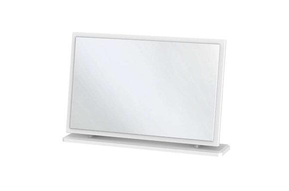 Victoria Large Mirror