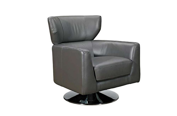 Paloma Swivel Chair