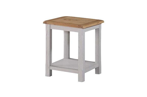 Kilmore Lamp Table
