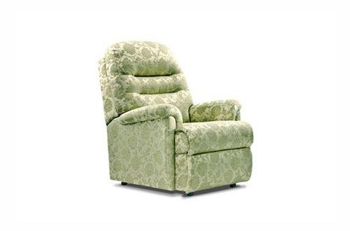 Sherborne Keswick Small Armchair