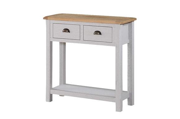 Kilmore Large Console Table