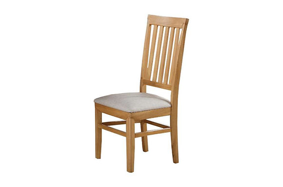Heartwood Dining Chair