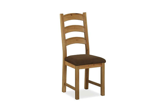 Snowdon Dining Chair