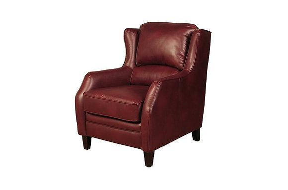 Epsom Chair