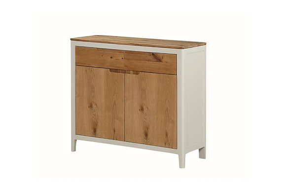 Dunmore 2 Door Sideboard