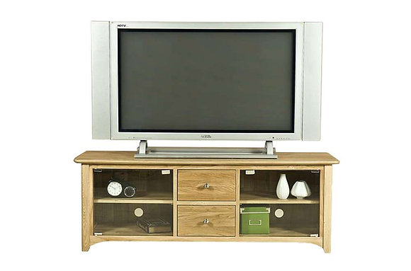 Alberta Large TV Unit