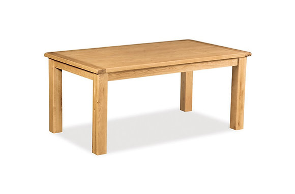 Brecon Small Dining Table