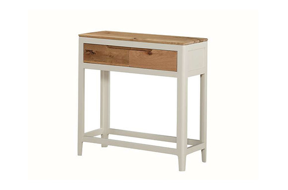 Dunmore Large Console Table