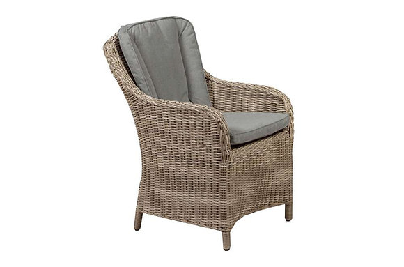Royalcraft Wentworth Imperial Chair