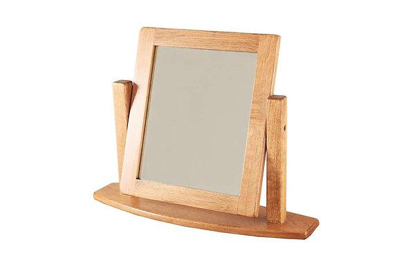 Calgary Dressing Mirror