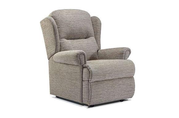 Sherborne Malvern Standard Armchair