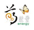 薪能量學苑