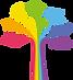 小樹傳愛Logo