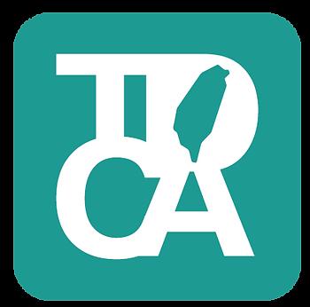 TDAC logo.png