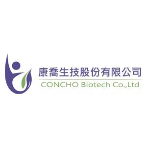 康喬生技股份有限公司